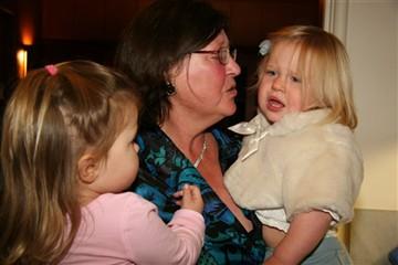 Grandmagirls